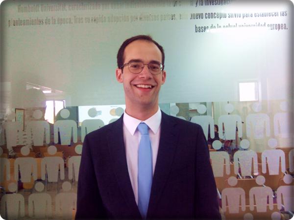 Tesis Henrique Nemesio de Castro