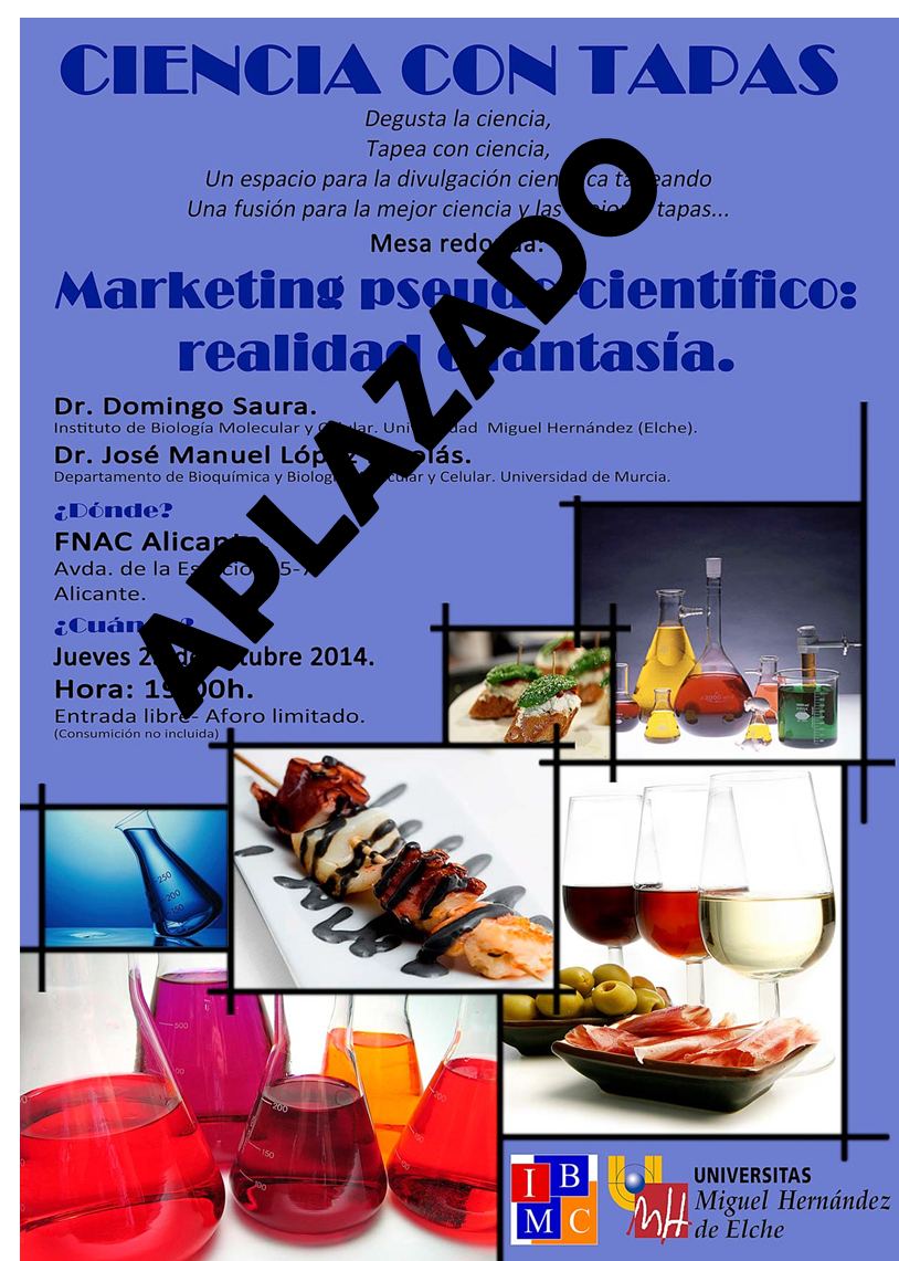 Jornada-Ciencia-con-tapas_Marketing-pseudo-cientfico-23-10-14-3