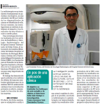 Diario medico 7julio2015