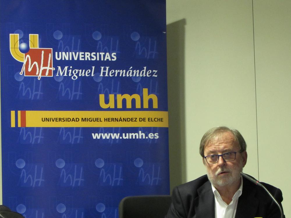 Manuel Asín 19noviembre2015