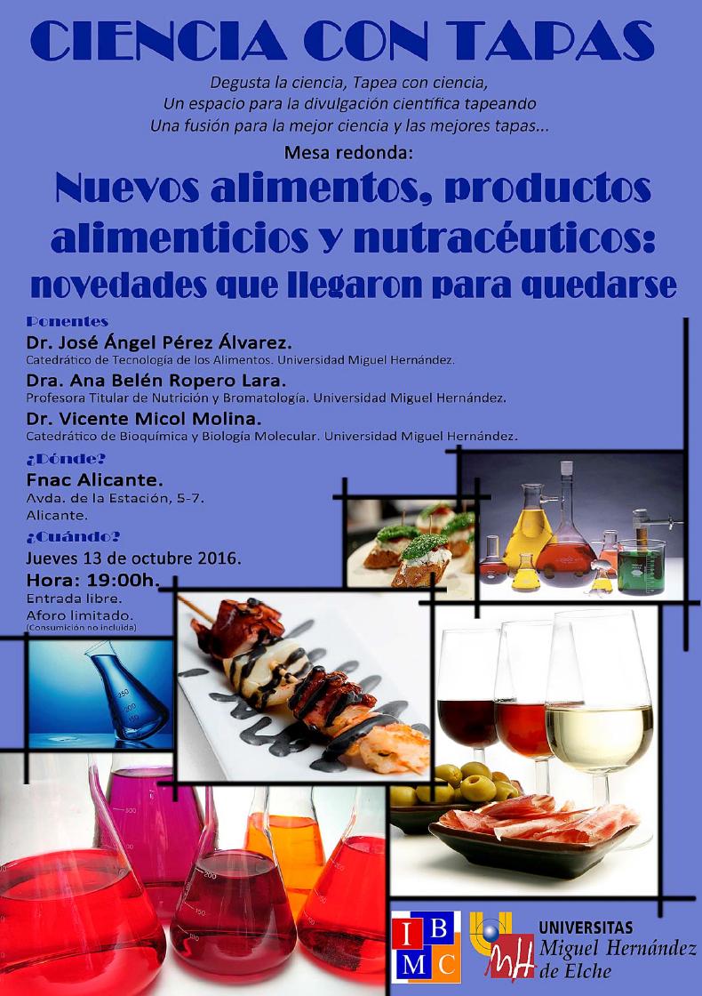 nuevos-alimentos-ciencia-con-tapas-ibmc